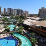 Wollen Sie ein Strandhaus in Brasilien kaufen?