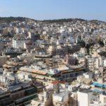 Warum Sie in Athen-Immobilien investieren sollten.